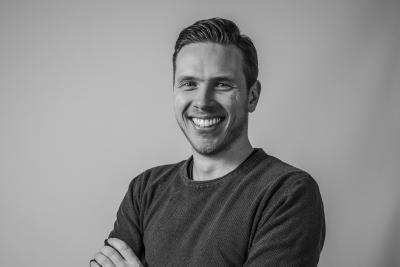 Arjan Nieuwbeerta - Expert