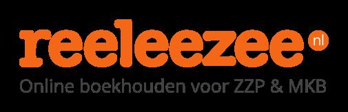 Reeleezee.nl Administratie Free