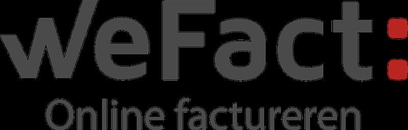 WeFact, ideaal voor starters (30 dagen gratis)