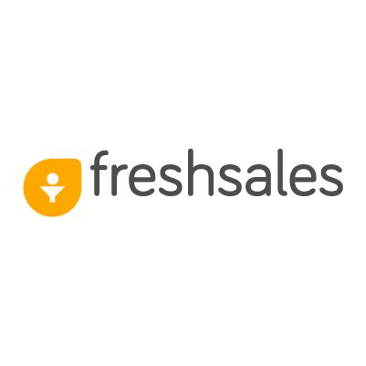 Freshsales- De CRM Voor SME (Gratis 30-Daagse Proef)