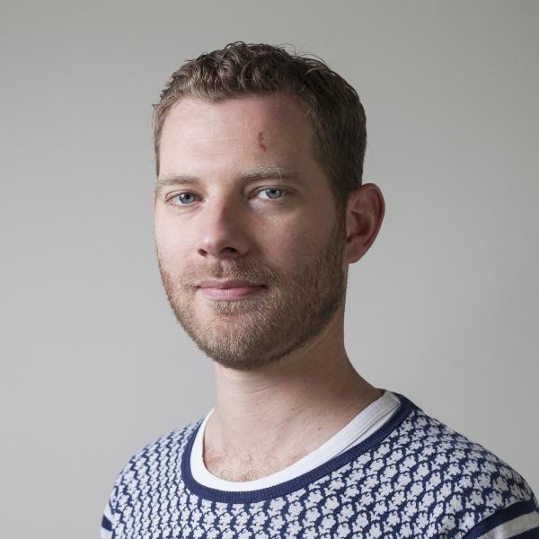 Steven Houkes - Appwiki expert