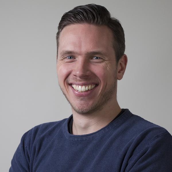 Arjan Nieuwbeerta - Appwiki expert