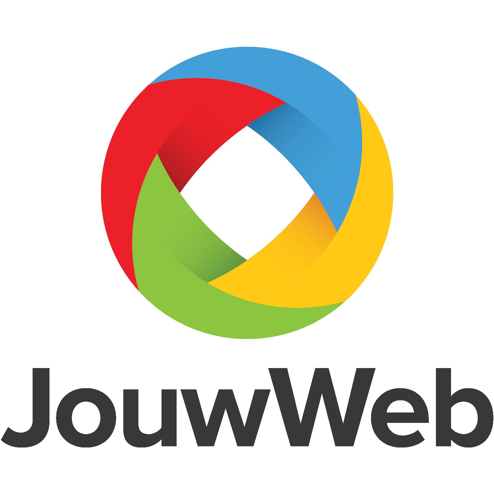 d16f64be6019eb Webshop in Magento en ERP? Tip om er alles uit te halen