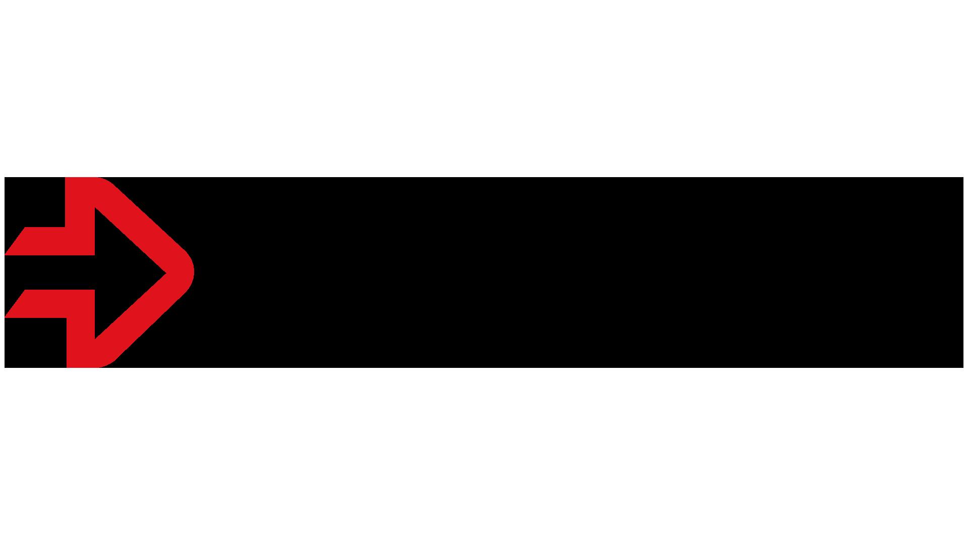 Exact Go - Ontdek de beste software bij Appwiki!