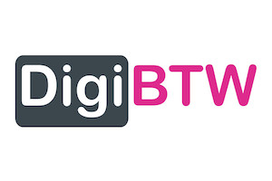 DigiBTW review