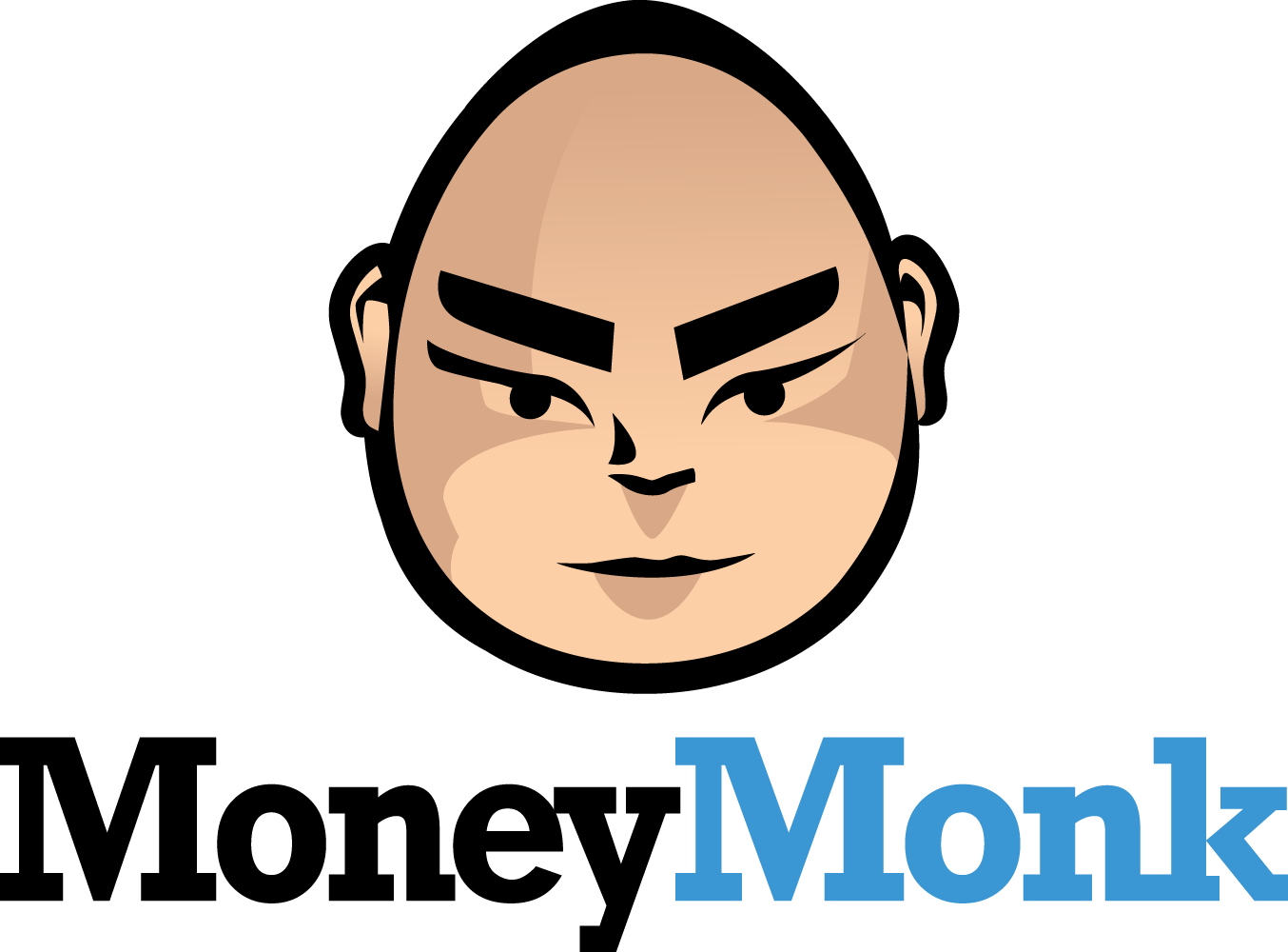 Logo MoneyMonk